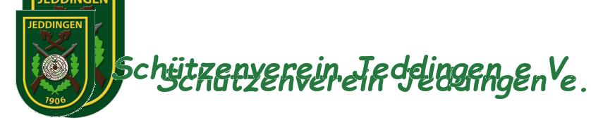 SV Jeddingen